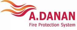A. DANAN FIRE EXTINGUISHING SYSTEMS